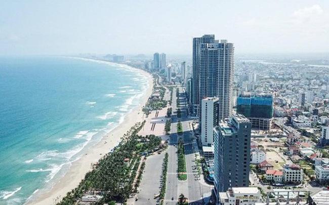 Thị trường BĐS Đà Nẵng sẽ phục hồi và tăng trưởng mạnh mẽ
