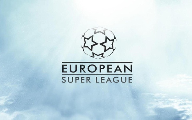 """12 đại gia châu Âu quyết định tách riêng thành lập siêu giải đấu Super League trị giá hàng tỷ USD, bóng đá thế giới trên bờ vực chia rẽ nghiêm trọng vì lệnh cấm nghiêm khắc dành cho """"nhóm phản loạn"""""""