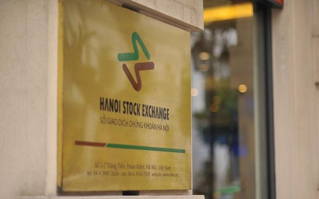 Chứng khoán HSC trình ĐHCĐ thông qua phương án tạm chuyển giao dịch sang HNX