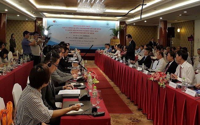 Vì sao Thanh Hóa, Vĩnh Long, Bình Phước được các nhà đầu tư nước ngoài lựa chọn là điểm đến?