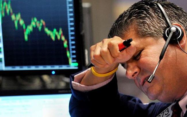 Phiên 19/4: Thị trường tăng mạnh, khối ngoại tiếp tục bán ròng 760 tỷ đồng