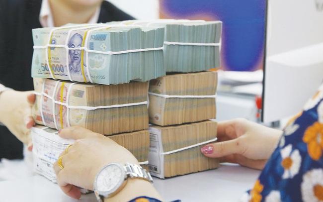 Ngân hàng đầu tiên báo kết quả kinh doanh quý 1/2021, lợi nhuận cao gấp hơn 2 lần cùng kỳ