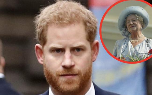 Bị bóc mẽ nói sai sự thật trong phỏng vấn bom tấn, Hoàng tử Harry lên tiếng đáp trả về nghi vấn vẫn được hưởng lợi từ Hoàng gia Anh