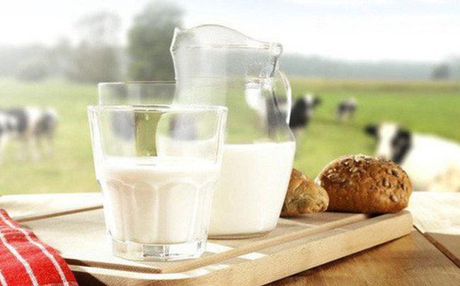 Uống sữa vào thời điểm nào sẽ giúp cơ thể hấp thụ đủ, không lãng phí chất dinh dưỡng? Câu trả lời hoàn toàn khác với suy nghĩ của mọi người từ trước tới nay