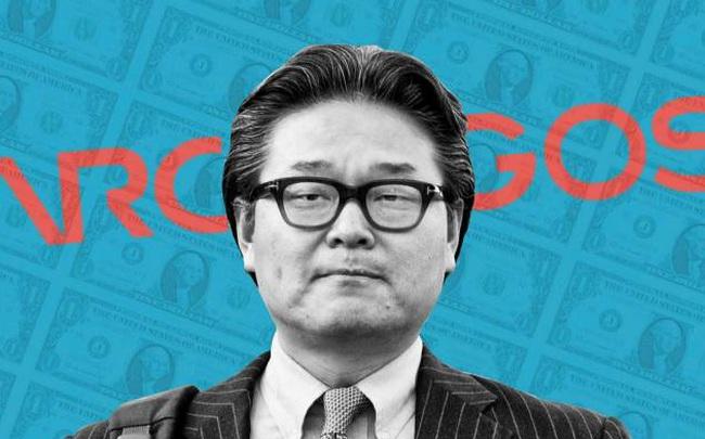 Bill Hwang: 'Tội đồ' của các ngân hàng lớn nhất thế giới và phong cách đầu tư 'sùng đạo' gây chấn động giới tài chính