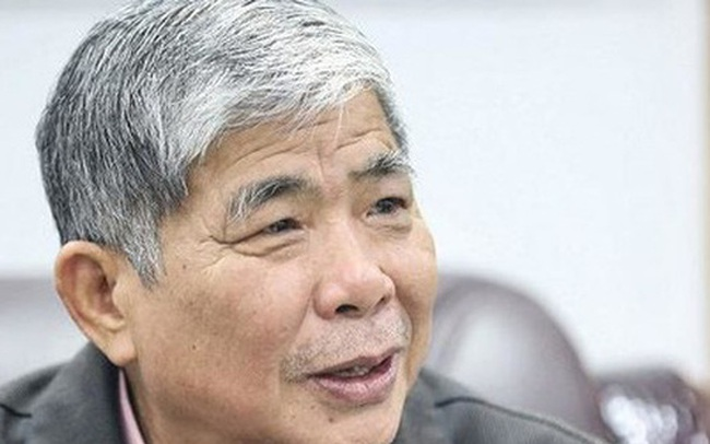 """Vì sao """"đại gia điếu cày"""" Lê Thanh Thản bị đề nghị truy tố tội lừa dối khách hàng?"""