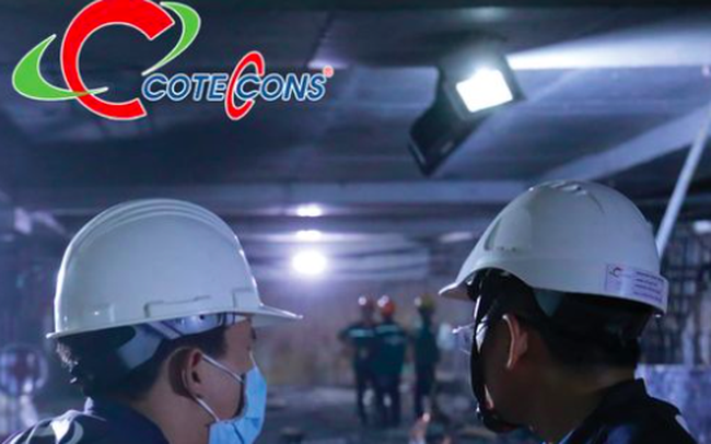 Mức đãi ngộ vượt trội nhiều tập đoàn tỷ đô dành cho ban lãnh đạo cũ Coteccons: TGĐ thu nhập 13 tỷ năm 2019 nhưng vẫn thấp hơn nhiều Chủ tịch Nguyễn Bá Dương