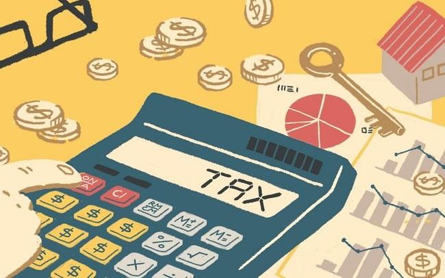 Hướng dẫn mới về hoàn thuế GTGT đầu vào đối với dự án đầu tư