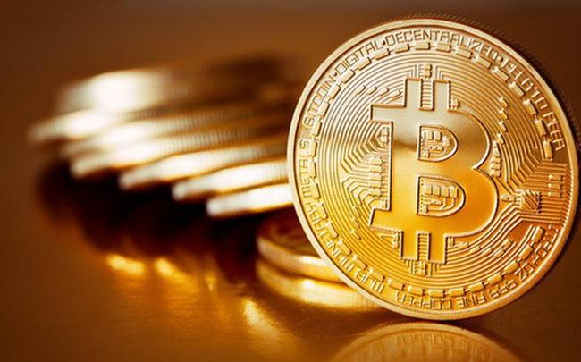 Trung Quốc bất ngờ thay đổi quan điểm về bitcoin