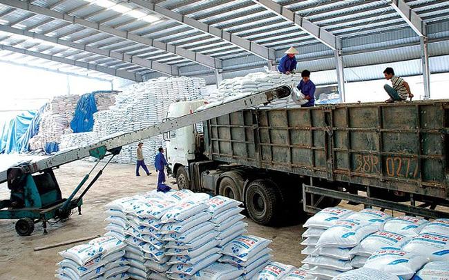 Nhờ tiết giảm chi phí lãi vay, Hóa chất Lâm Thao (LAS) báo lãi quý 1/2021 tăng gấp 6 lần cùng kỳ