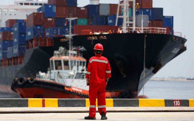 Nikkei Asia: Các nhà xuất khẩu khu vực ASEAN đã 'đón đầu cơn gió' tăng trưởng của Trung Quốc như thế nào?
