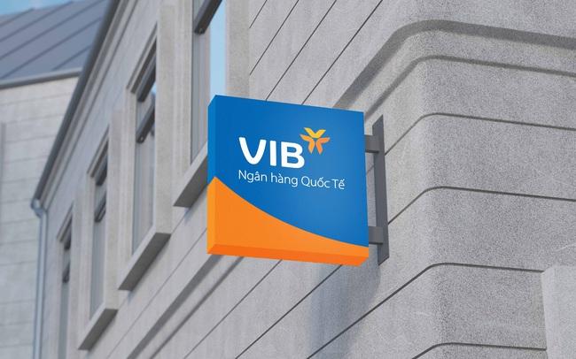 VIB công bố kết quả kinh doanh quý 1: Tăng trưởng 68%, ROE đạt kỷ lục 31%