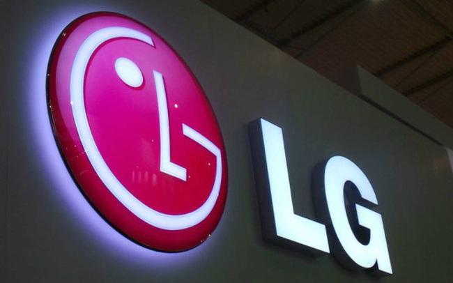 Dây chuyền điện thoại thông minh tại Việt Nam của LG sẽ chuyển thành nhà máy sản xuất hàng gia dụng?