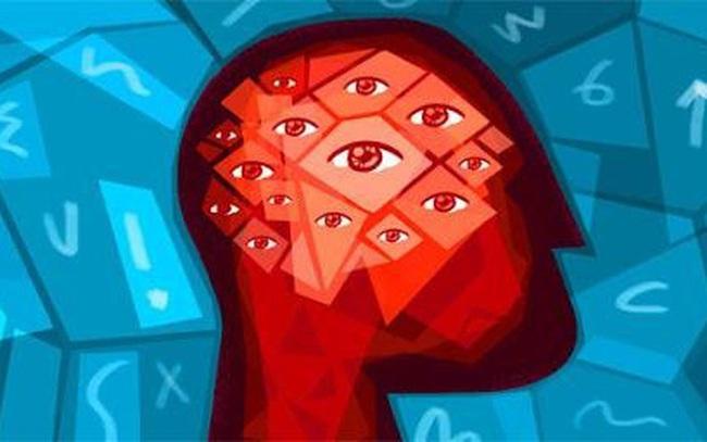 Bí mật về siêu trí nhớ: Bật mí cách rèn luyện của người thường để trở thành nhà vô địch trí nhớ đẳng cấp thế giới
