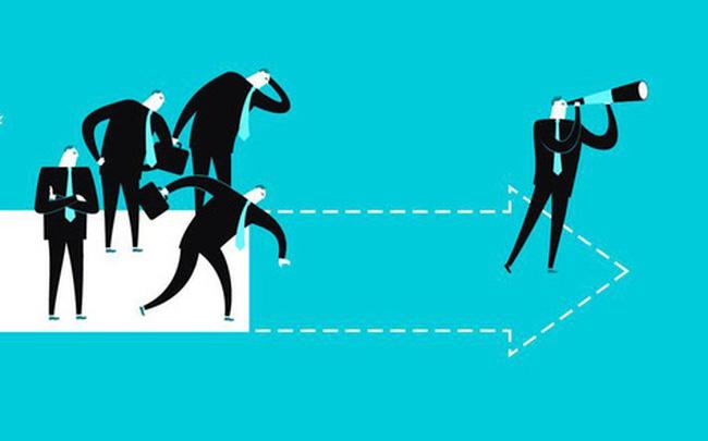 Lãnh đạo tư do: Phong cách lãnh đạo có ưu điểm gì mà John F. Kennedy, Jack Welch, Warren Buffett, Steve Jobs đều tin tưởng áp dụng để thành công