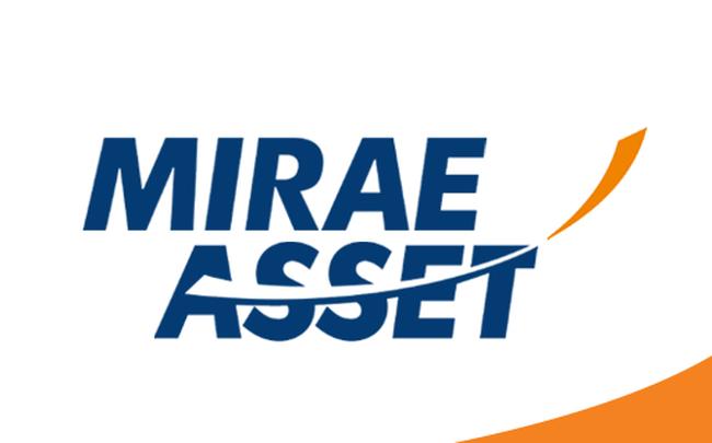 Chứng khoán Mirae Asset lập kỷ lục dư nợ cho vay hơn 13.800 tỷ đồng, lãi quý 1 tăng trưởng 90%