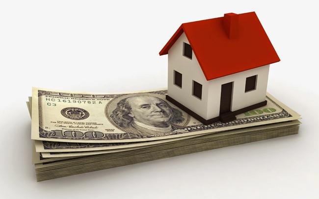 FDI tiếp tục đổ mạnh vào bất động sản