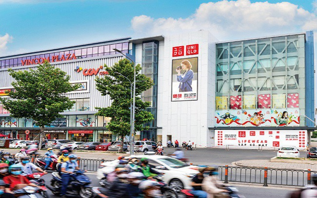 Đón sóng đầu tư từ doanh nghiệp Nhật Bản vào Việt Nam