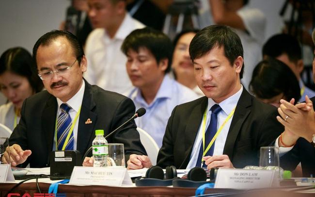 Gỗ Trường Thành (TTF): Năm 2021 đặt kế hoạch lãi tăng gấp 3 lần, rót vốn vào công ty nội thất Natuzzi Singapore