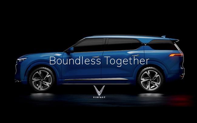 """Công thức phát triển ô tô điện của VinFast: Cộng tác với những """"gã khổng lồ"""" kỹ thuật trên thế giới phát triển nền tảng, nhanh chóng đưa vào sản xuất"""