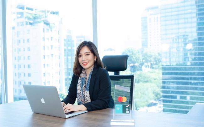 VIB đưa xu thế thẻ Việt đi tiên phong trong khu vực