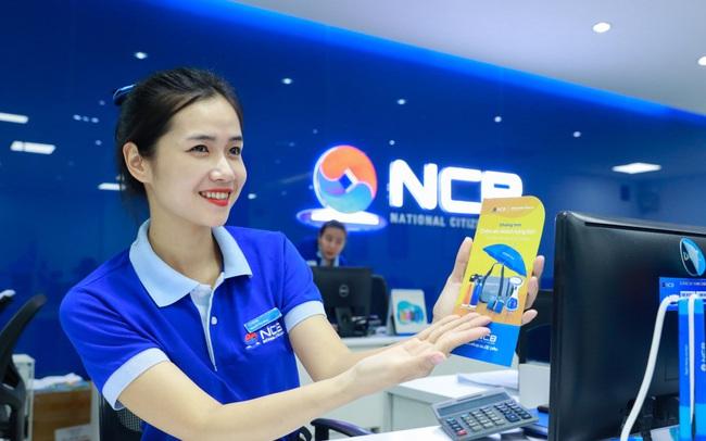 Hoạt động kinh doanh NCB tiếp tục khả quan trong quý I/2021