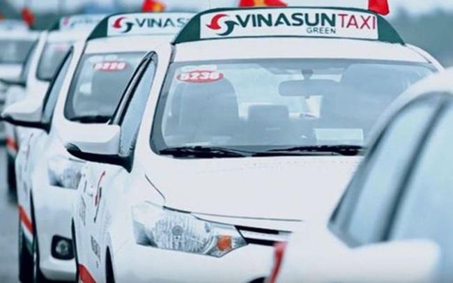Quý 1 lỗ 30 tỷ đồng, Vinasun (VNS) đã lỗ 5 quý liên tiếp