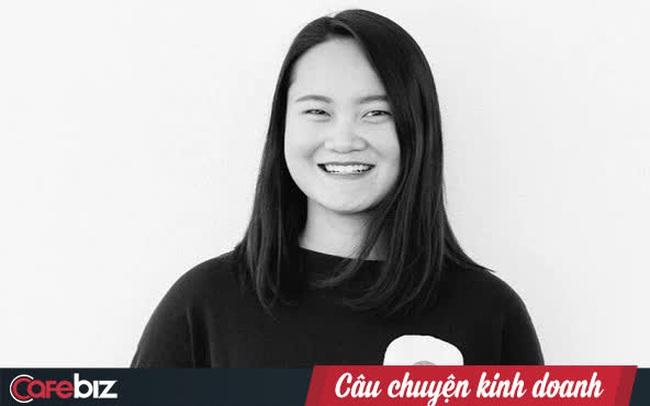 """Mai Hồ, 9x lọt top 30 under 30 Châu Á: 28 tuổi làm giám đốc đầu tư cho quỹ ở Silicon Valley, sở hữu bảng thành tích học tập """"tanh tưởi"""" từ thời phổ thông tới đại học"""