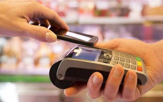 Người Việt ngày càng ưa chuộng thanh toán không tiền mặt