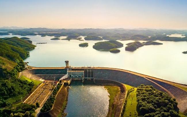 Thủy điện Thác Bà (TBC): Quý 1 lãi 75 tỷ đồng, cao gấp hơn 3 lần cùng kỳ
