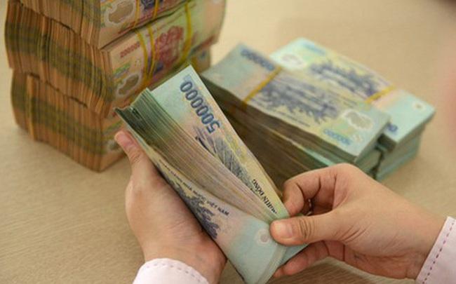 Nhận BHXH một lần có thể thiệt so với lương hưu tới hơn 400 triệu đồng