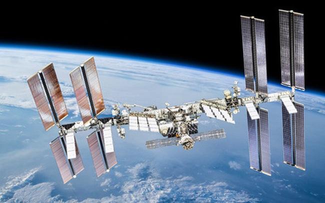 Nga tuyên bố sẽ rời ISS, tự phóng trạm vũ trụ của riêng mình