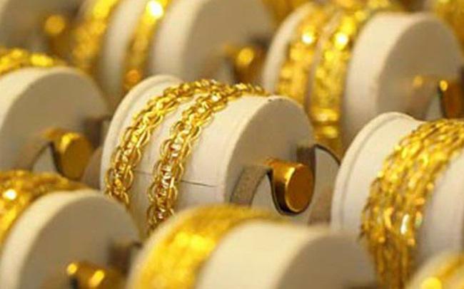 Bitcoin bị bán tháo và kế hoạch tăng thuế của Tổng thống Mỹ sẽ tác động thế nào đến giá vàng tuần cuối tháng 4?