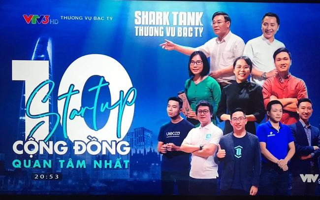 Tôi đi thi Shark Tank – Có thật bầm dập vì cá mập? Xác tan vì Shark Tank? (Phần 3)
