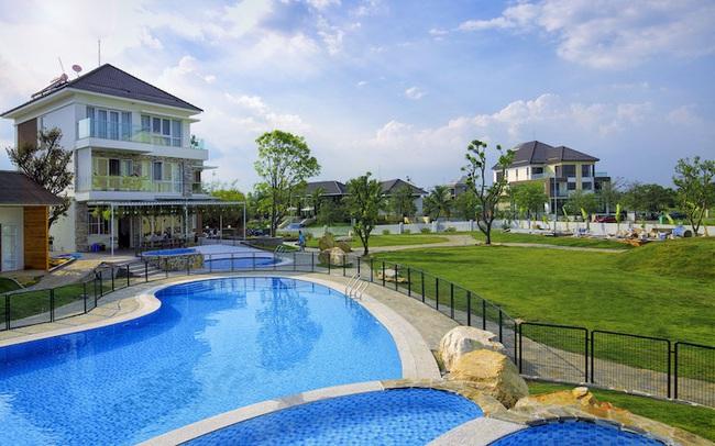 TTC Land tính mở rộng phát triển quỹ đất tại Đồng Nai, Phú Quốc