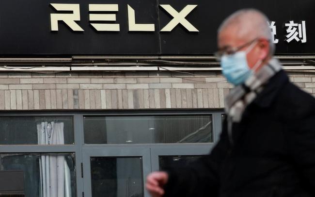 Doanh nghiệp Trung Quốc đang niêm yết sàn Mỹ với tốc độ kỷ lục