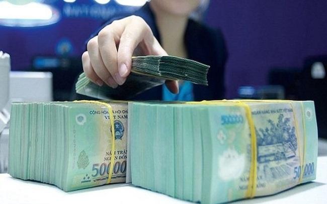 Bên cạnh siết tín dụng vào BĐS, chứng khoán, các dự án BOT, BT giao thông, NHNN sẽ điều hành chính sách tiền tệ thế nào trong các tháng tới?