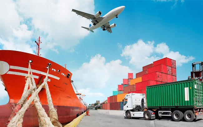 Từ hôm nay 25/4, miễn thuế hàng hóa xuất và nhập khẩu theo điều ước quốc tế