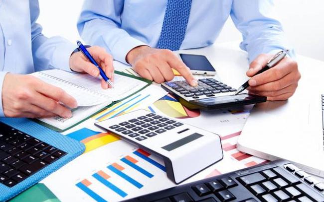 Chính sách mới về thuế, phí, lệ phí có hiệu lực từ tháng 5/2021