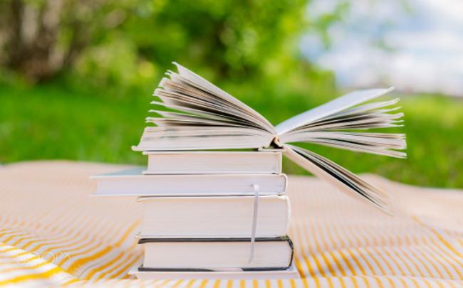 In sách giáo khoa Hòa Phát (HTP) đặt kế hoạch lãi năm 2021 gấp gần 350 lần cùng kỳ