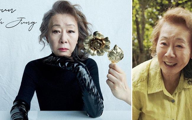 Nữ diễn viên châu Á có cuộc đời nhiều cay đắng, vừa làm nên lịch sử tại giải Oscar là ai?