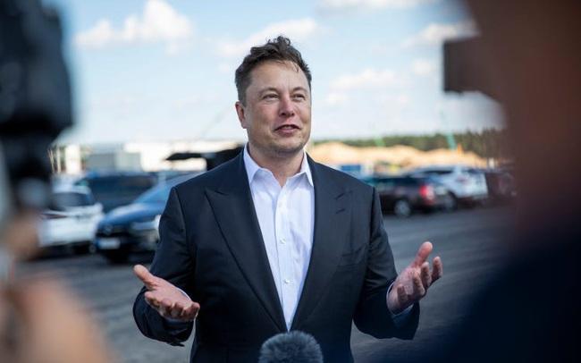 Nhờ Bitcoin và một mảng kinh doanh không cốt lõi, Tesla ghi nhận lợi nhuận quý I cao chưa từng thấy và doanh thu tăng bùng nổ 74%