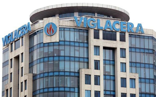 Mảng Khu công nghiệp bứt phá mạnh, lợi nhuận quý 1 Viglacera tăng 65% so với cùng kỳ 2020