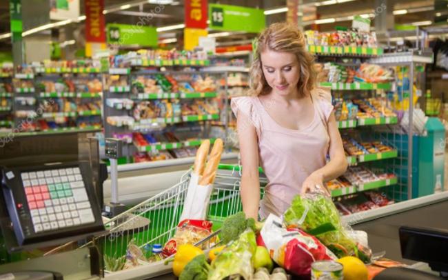 Nielsen: Số người tiêu dùng mua sắm online tại Việt Nam tăng lên 25% kể từ khi dịch bùng phát