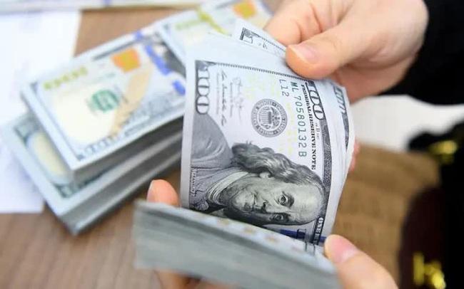ADB: Dự trữ ngoại hối Việt Nam ước đạt 4,2 tháng nhập khẩu