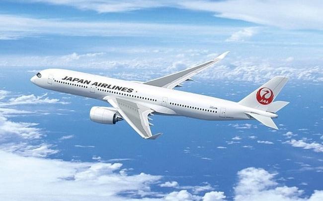 Bộ trưởng Ngoại giao Nhật Bản đề nghị sớm nối lại đường bay thương mại với Việt Nam