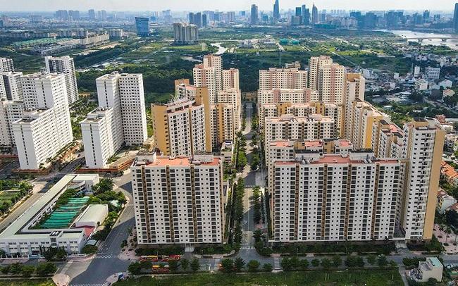 Làm gì để tăng nguồn cung và kéo giảm giá nhà?