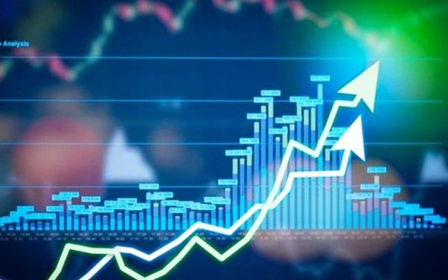 VNM, VIB, G36, BWE, HCM, NKG, NLG, ACN, NHP, PNG, TDC, PVV, DTE, DRI, MQN: Thông tin giao dịch lượng lớn cổ phiếu