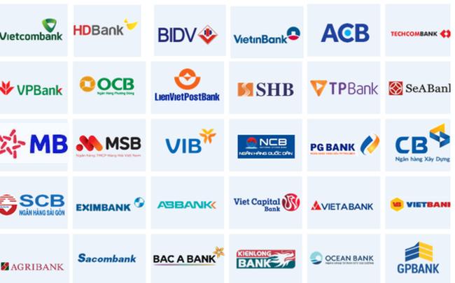 Hôm nay 29/4 có 6 ngân hàng cùng tổ chức đại hội cổ đông