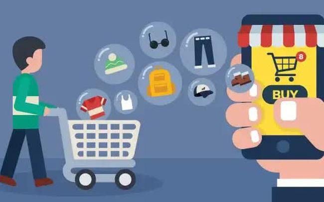 Sẽ giải quyết tranh chấp thương mại điện tử bằng phương thức... trực tuyến ODR